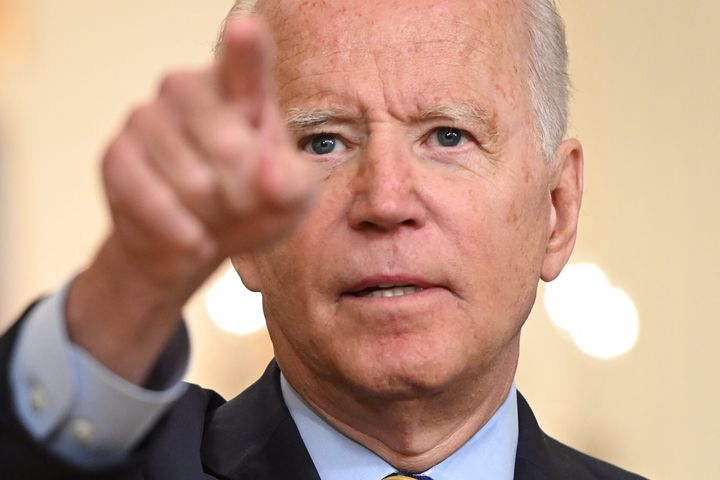 President Joe Biden is taking his first big swing against noncompete agreements, which experts say depress wages and limit mo