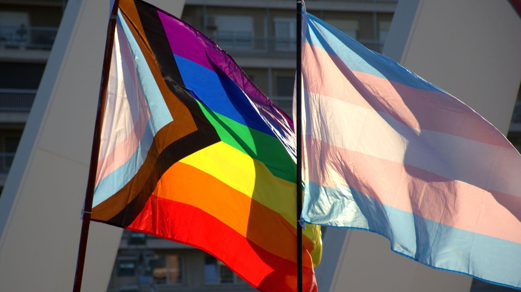 Federal Judge Blocks Tennessee's Anti-Trans Bathroom Law