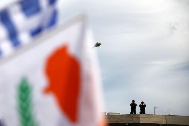 Πραγματικότητες για τα οφέλη των Τουρκοκυπρίων από την
