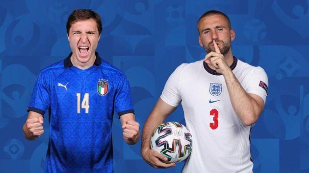 이탈리아 vs.