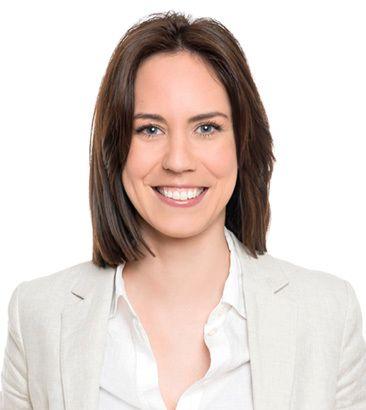 Diana Morant, ministra de