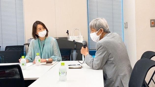 """女性の国会議員が日本で増えない""""最大の壁""""とは?「クオータ制」目指す勉強会から見えてきたこと"""