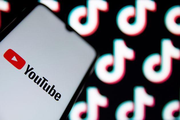 YouTube lance
