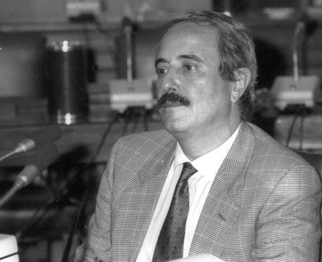 Il verbale di Falcone del 1990 e la genialità delle sue