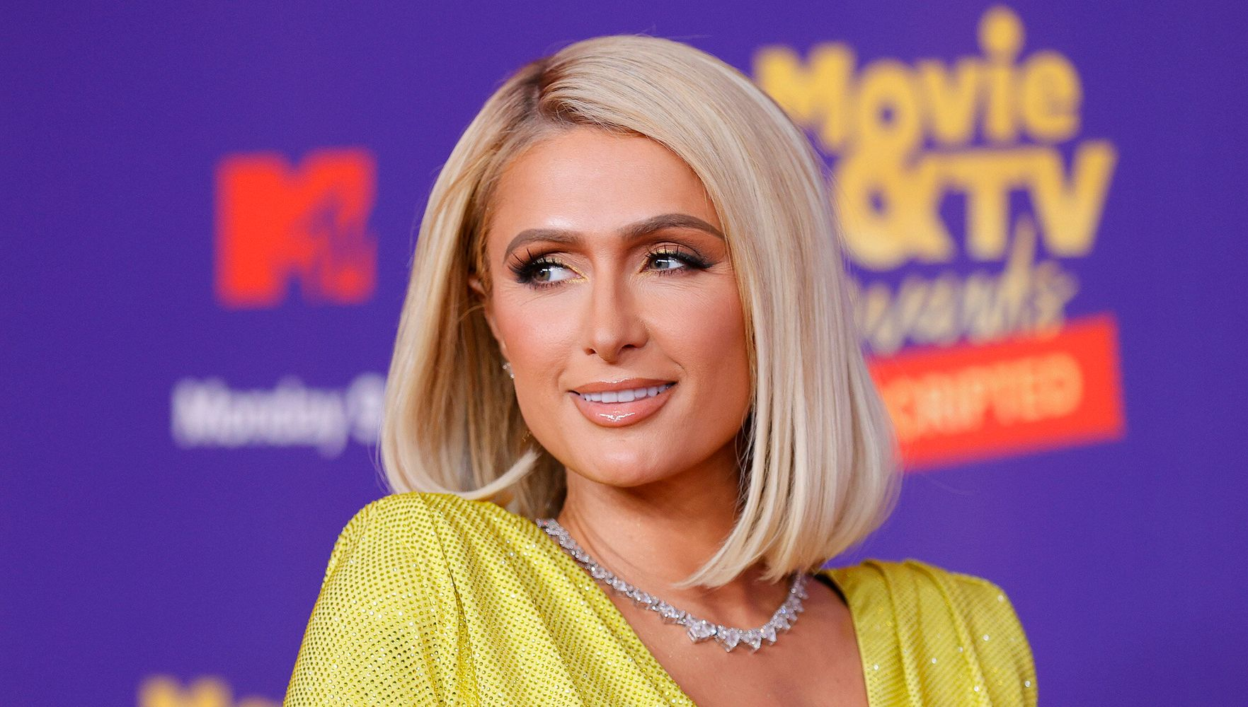 Paris Hilton Will Hit The Kitchen Yes Really For A Netflix Cooking Series Verve Times