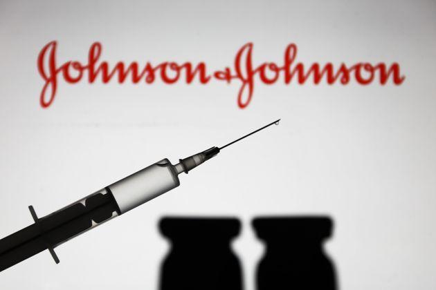 Fda verso l'allerta su Johnson&Johnson: