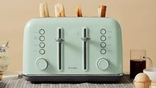 21 Kitchen Products That Are Not Only Effective, But Incredibly Pretty