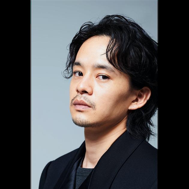 世界に挑戦する池松壮亮とオダギリジョー。韓国ロケで実感した、日本映画の課題