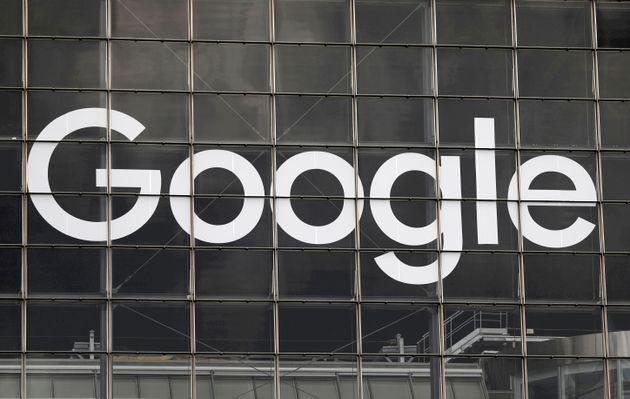 Google reçoit une amende record après ses négociations avec les éditeurs...