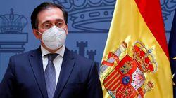 Los retos de José Manuel Albares como ministro de