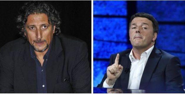 Presta e Renzi