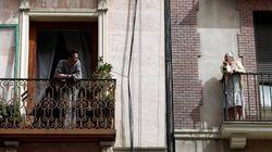 Las profundidades jurídicas en la España del 'very typical'