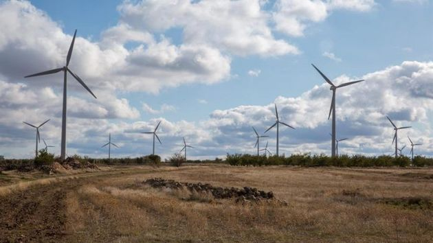 """Inversiones """"verdes"""": de loables a"""