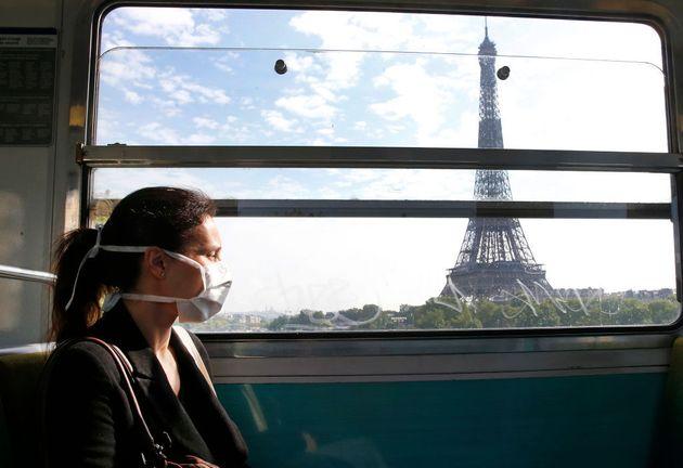 2 milioni di prenotazioni in Francia dopo l'annuncio del Green Pass per ristoranti e
