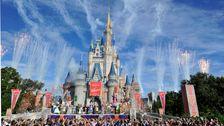 15 Mistakes People Make While Visiting Walt Disney World  ...