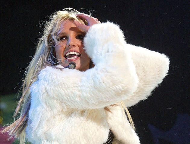 Britney Spears potrà scegliere il suo avvocato: la sua prima