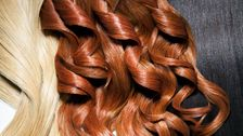 What's Good (And What's Not) In At-Home Hair Glosses