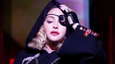Madonna's Back In Fighting Form In 'Madame X' Documentary Teaser