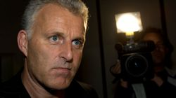 Muere el periodista de investigación Peter R. de Vries tras ser tiroteado la semana pasada en