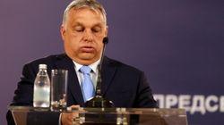 Bruselas expedienta a Hungría y a Polonia por discriminar al colectivo