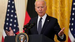 Biden señala a Cuba como un