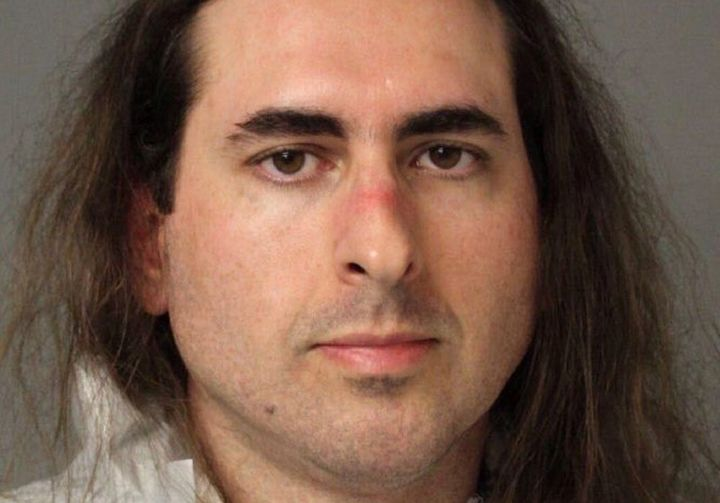 A jury on Thursday found Jarrod Ramos criminally responsible for killing five people at a Maryland newspaper during a mass sh
