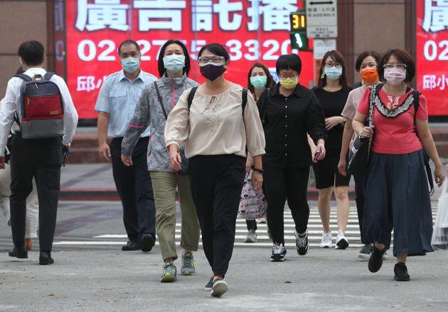 Κίνα: Σκληρά μέτρα και σαρωτικές απαγορεύσεις για τους