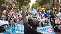 Todos no somos Younes: por qué los crímenes racistas importan