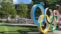 オリンピック中の8月6日「黙祷の予定なし」