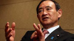 菅首相「短期のリーダーで終わるリスク」ロイター通信が指摘。「夢のシナリオは覆された」