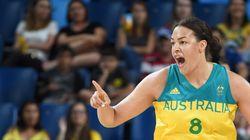オーストラリア女子バスケ、主力選手がオリンピック出場辞退。メンタルヘルスに苦しみ、「バブル」への不安も