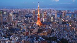 東京都で新たに1410人の感染確認、千人超えは4日連続(新型コロナ)