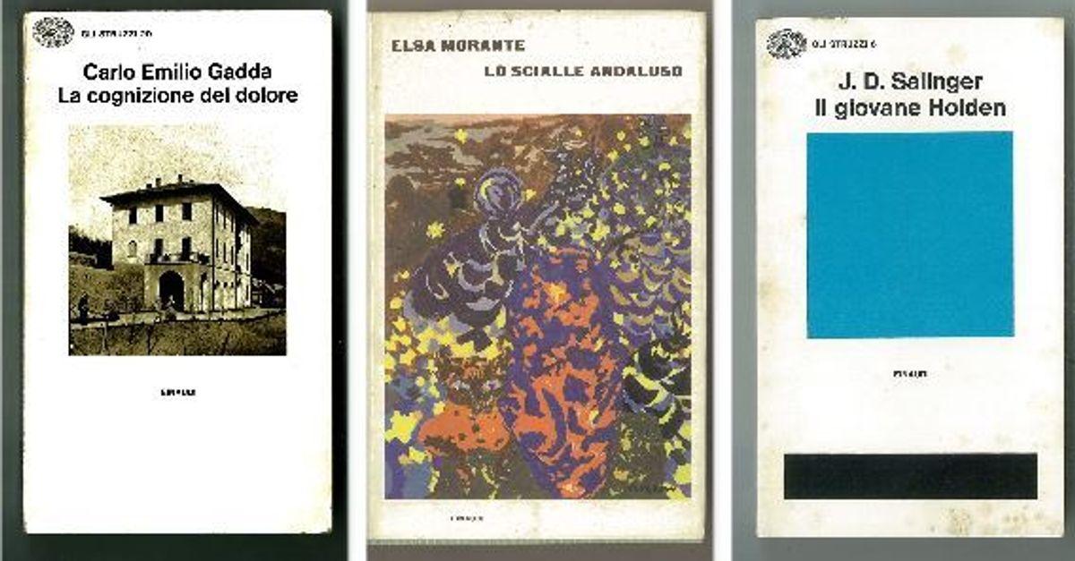 <b>Arte</b> da cover: quando la copertina prende vita propria