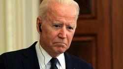 Biden asegura que la desinformación sobre la covid en las redes sociales está