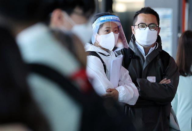 무한도전에 '탁구 신동'으로 출연했던 탁구 국가대표 신유빈의 도쿄올림픽 방문 옷차림은 절대 평범하지 않다