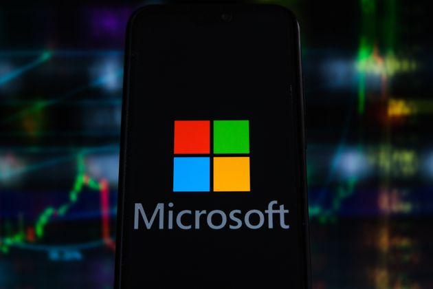Usa, Ue e Nato accusano la Cina del cyberattacco ai server di Microsoft