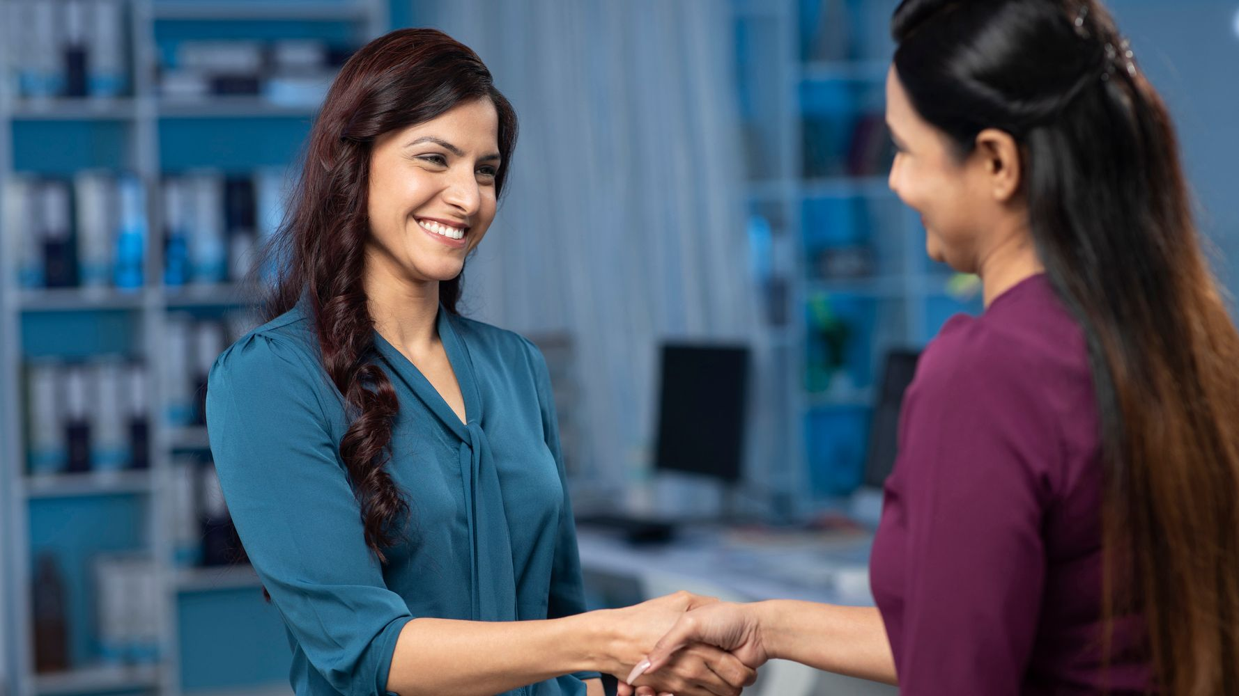 Want To Hire Diversely? This One Move Makes All The Difference