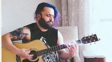 Judge Guts Trump-Era Case Against Rocker Raided For Photo Shoot Promoting His Band