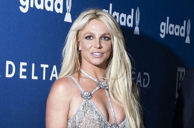 """Contre la tutelle de Britney Spears, son avocat promet une approche """"agressive et rapide"""" (photo du 12..."""