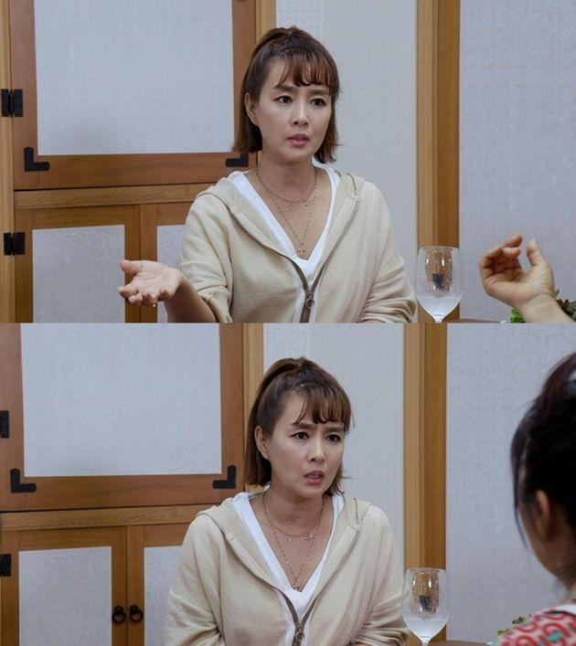 KBS 2TV '박원숙의 같이 삽시다' 시즌