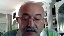 """Un concejal de Vox, sobre el 'tiktoker' Naim Darrechi: """"Son ellas las que se dejan"""