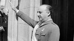 La Fundación Francisco Franco reafirma que seguirá defendiendo al