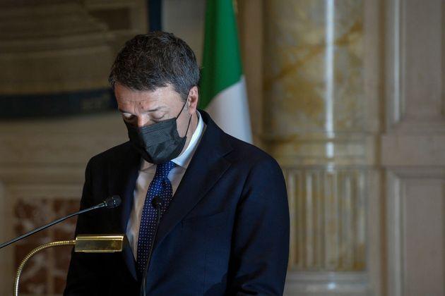 Se il Renzi politico e i referendum sulla giustizia sono il