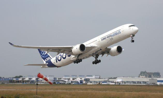 Οι καλύτερες αεροπορικές εταιρείες του κόσμου για το