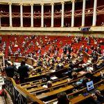 Après une ultime motion de rejet, le Parlement adopte définitivement le projet de loi étendant le pass