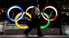 Total COVID-19 Cases Rise To 71 At Tokyo Olympics