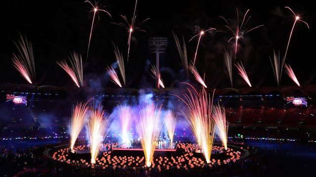 Brisbane Picked To Host 2032 Olympics Without A Rival Bid.jpg