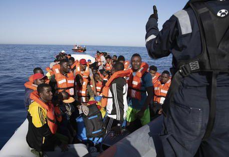 Migrazione legale, il grande assente nel dibattito sulla