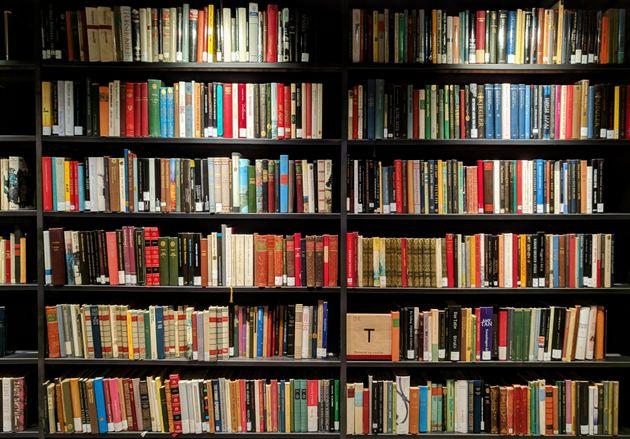 Κρατικά Λογοτεχνικά Βραβεία 2020: Το Μεγάλο Βραβείο Γραμμάτων στην Τζένη