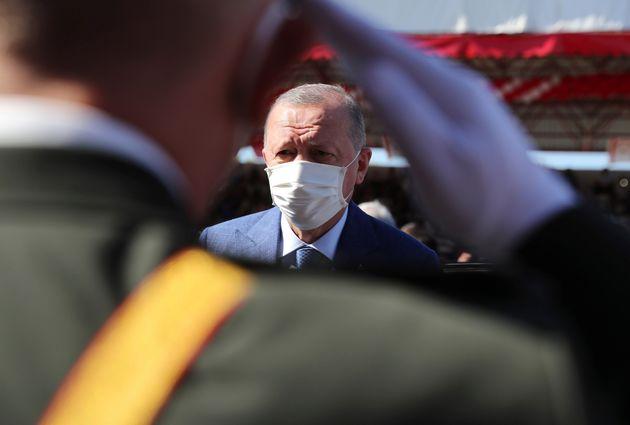 Σύγκληση του Συμβουλίου Ασφαλείας του ΟΗΕ για τις τουρκικές αυθαιρεσίες στα
